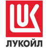 ЛУКОЙЛ-Нефтехим
